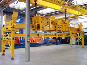 pallet conveyor systems, overhead gantry crane, overhead bridge cranes, pallet lifting equipment Australia, automated guided vehicles, jib cranes Australia, materials handling equipment, conveyor rollers Australia, conveyor systems, agv Australia, conveyor belts Australia, warehouse management software